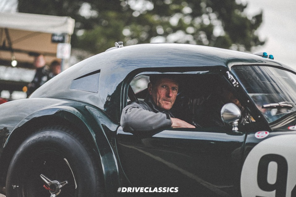GOODWOOD 75MM (65 of 537)