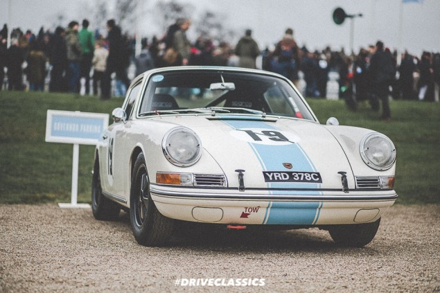 GOODWOOD 75MM (7 of 537)