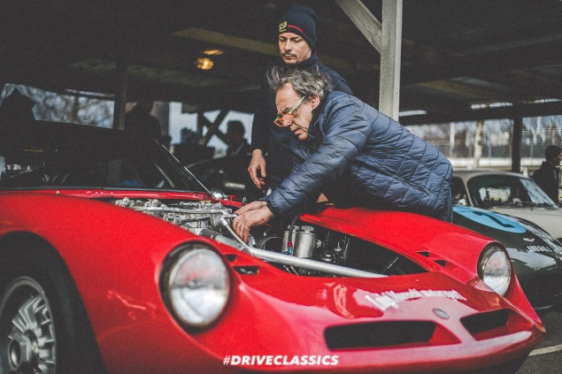 GOODWOOD 75MM (73 of 537)