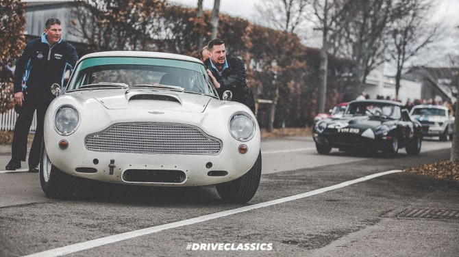 GOODWOOD 75MM (78 of 537)-2