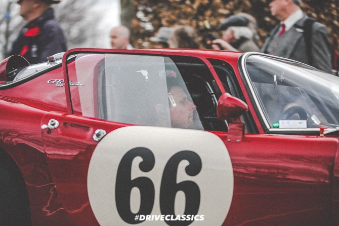 GOODWOOD 75MM (79 of 537)