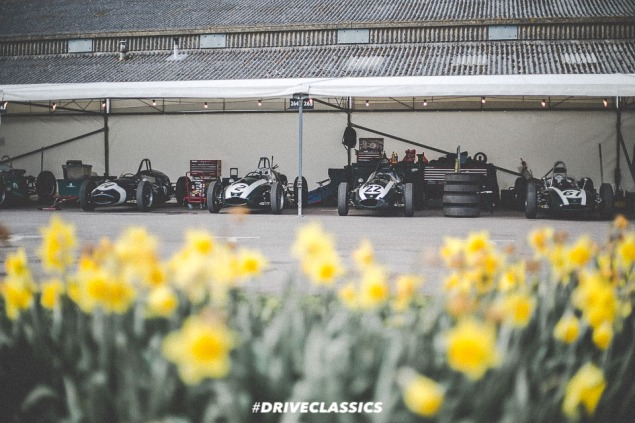 GOODWOOD 75MM (83 of 537)