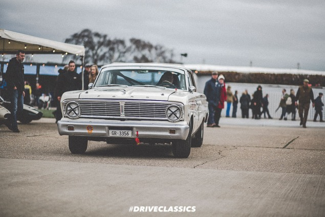 GOODWOOD 75MM (84 of 537)