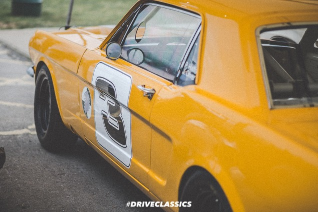 GOODWOOD 75MM (89 of 537)