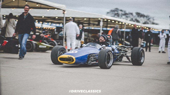 GOODWOOD 75MM (96 of 537)-2