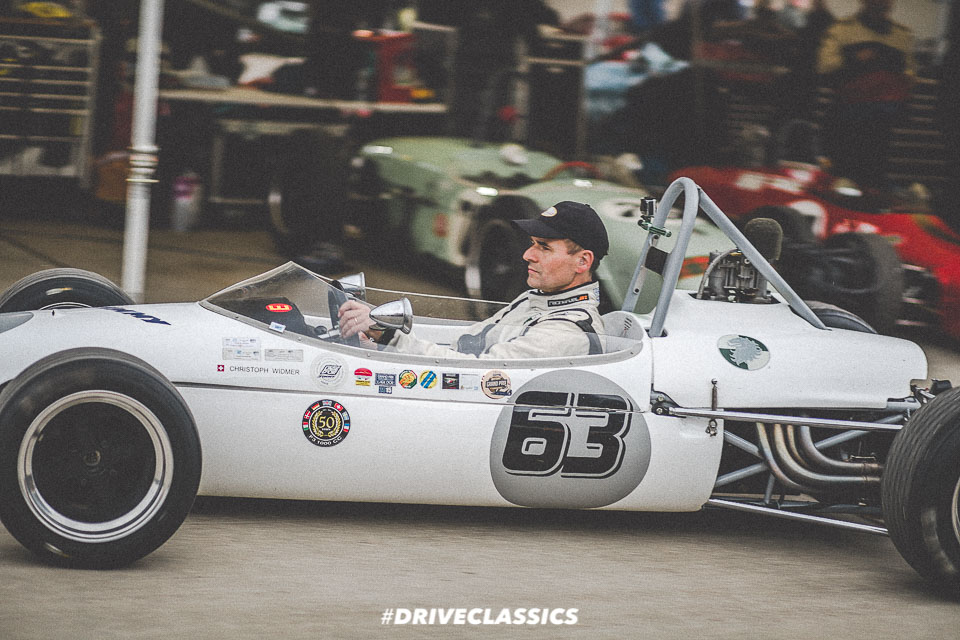 GOODWOOD 75MM (98 of 537)