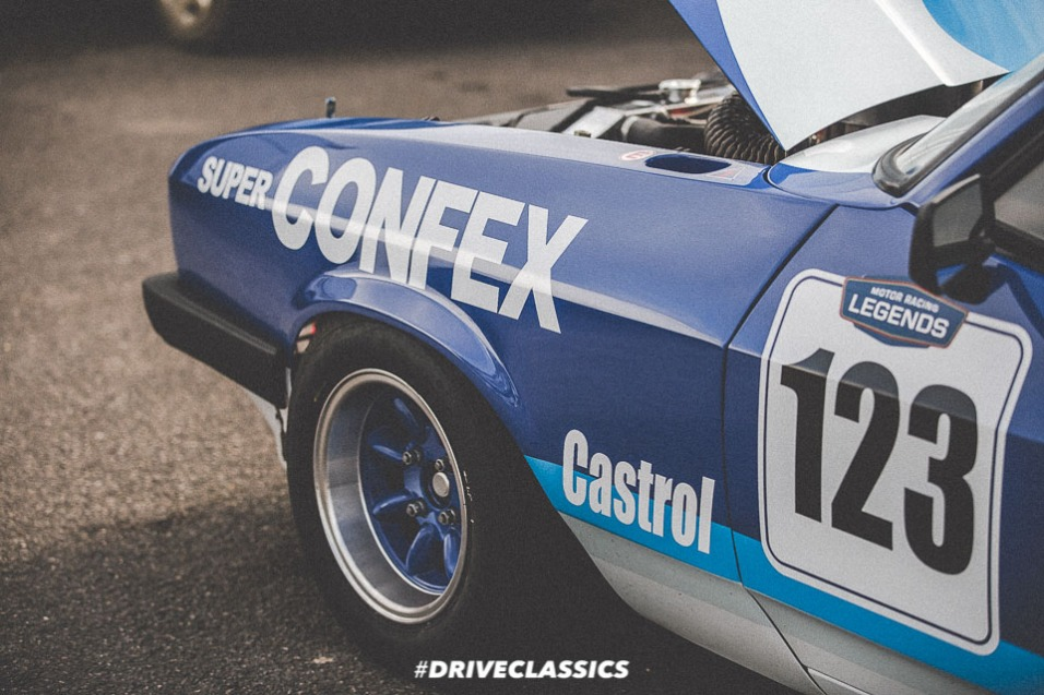 GOODWOOD 75MM TEST DAY 1 (10 of 137)