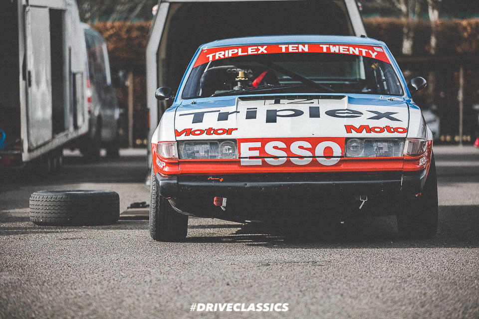 GOODWOOD 75MM TEST DAY 1 (12 of 137)