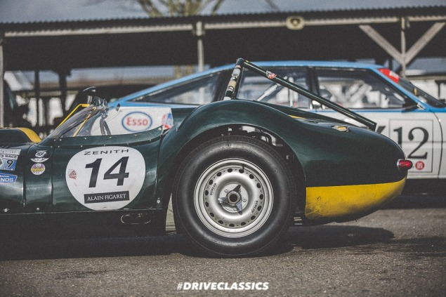 GOODWOOD 75MM TEST DAY 1 (14 of 137)