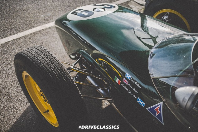 GOODWOOD 75MM TEST DAY 1 (24 of 137)