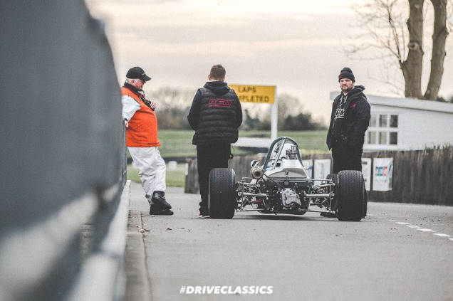 GOODWOOD 75MM TEST DAY 1 (39 of 137)