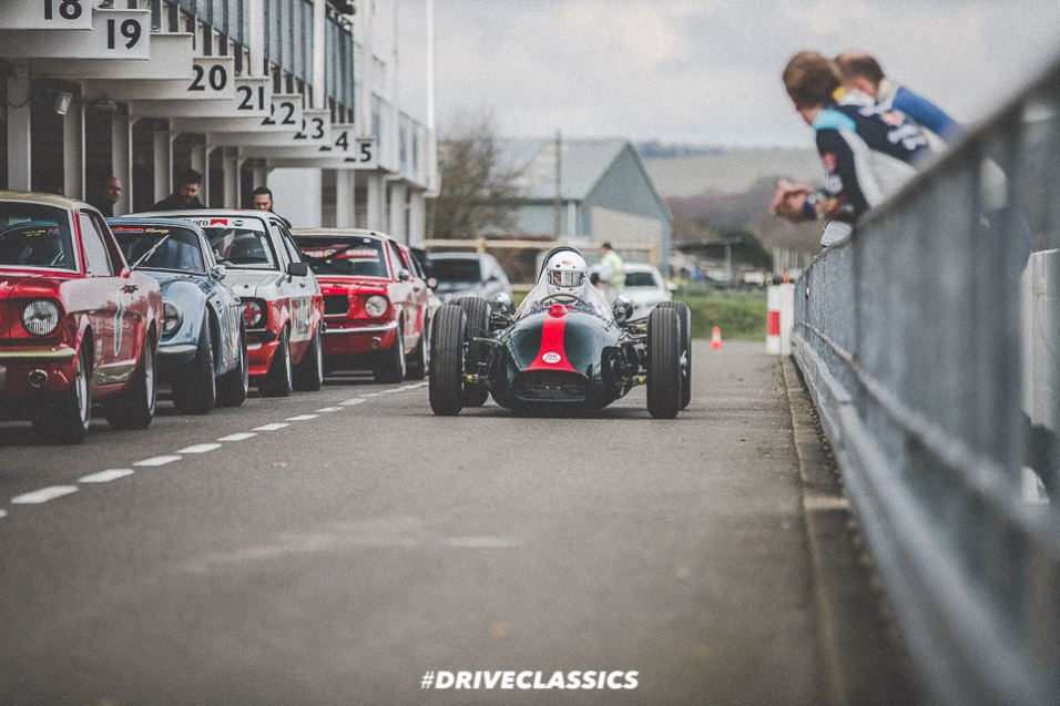 GOODWOOD 75MM TEST DAY 1 (44 of 137)
