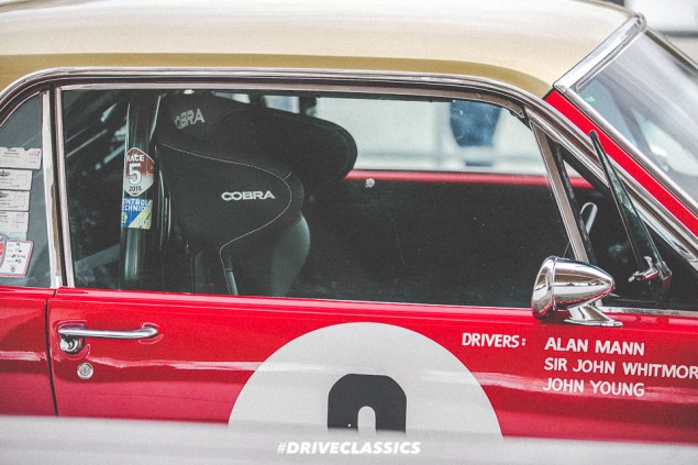 GOODWOOD 75MM TEST DAY 1 (51 of 137)