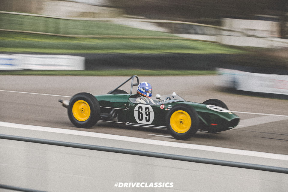 GOODWOOD 75MM TEST DAY 1 (56 of 137)