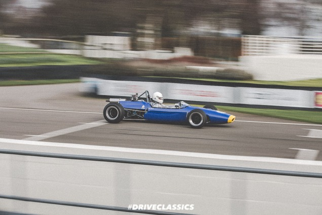 GOODWOOD 75MM TEST DAY 1 (57 of 137)