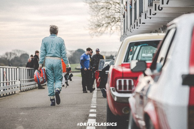 GOODWOOD 75MM TEST DAY 1 (60 of 137)