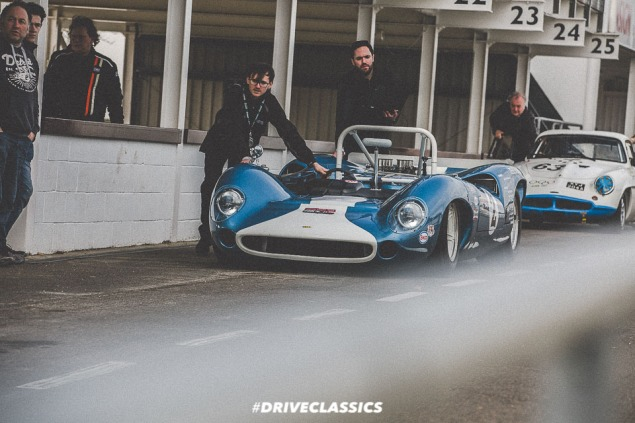 GOODWOOD 75MM TEST DAY 1 (69 of 137)