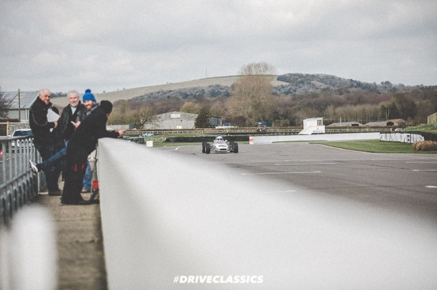 GOODWOOD 75MM TEST DAY 1 (72 of 137)