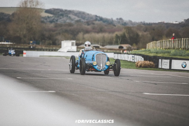 GOODWOOD 75MM TEST DAY 1 (73 of 137)