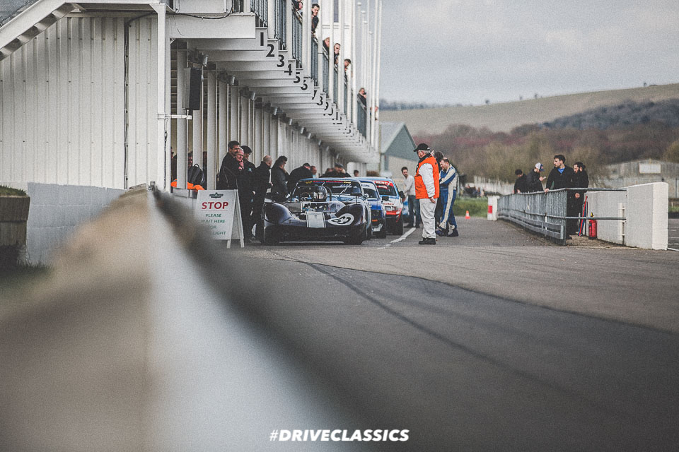 GOODWOOD 75MM TEST DAY 1 (75 of 137)