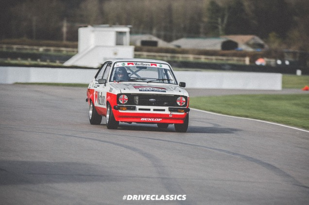 GOODWOOD 75MM TEST DAY 1 (82 of 137)
