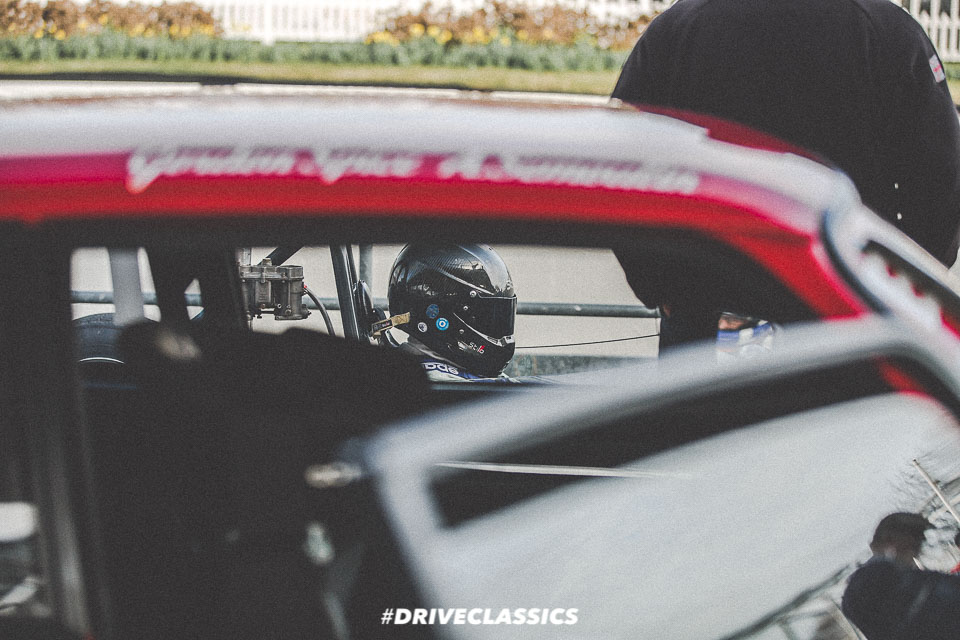 GOODWOOD 75MM TEST DAY 1 (86 of 137)