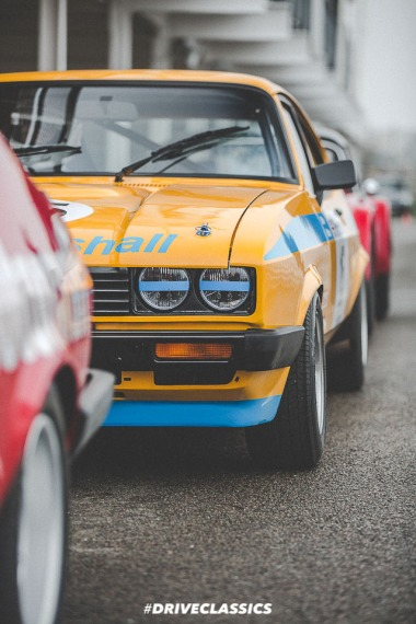 GOODWOOD 75MM TEST DAY 4 (1 of 8)