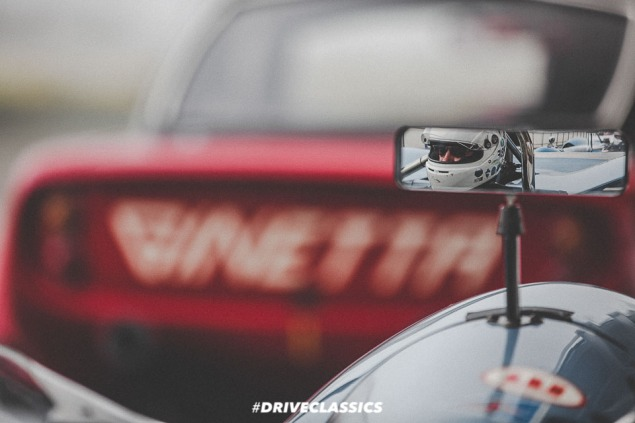 GOODWOOD 75MM TEST DAY 4 (35 of 95)