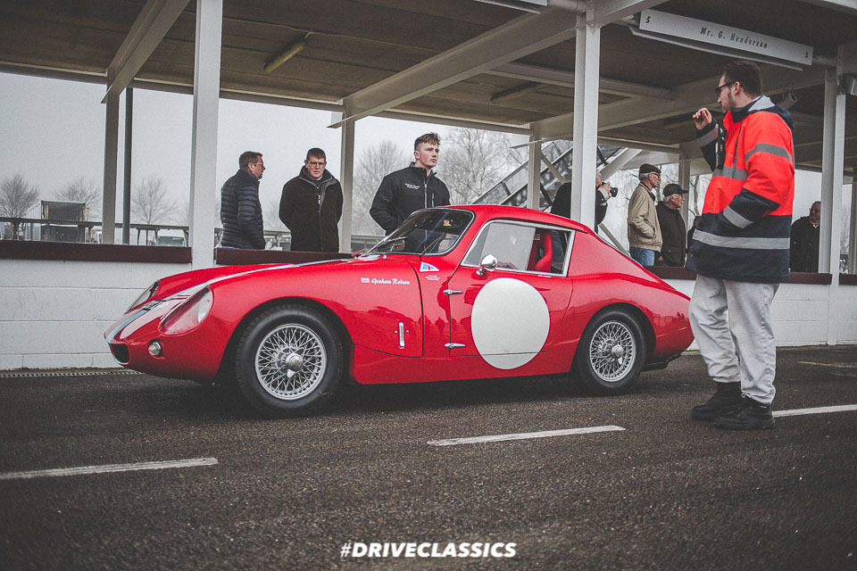 GOODWOOD 75MM TEST DAY 4 (45 of 95)
