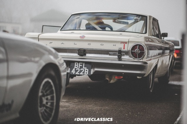 GOODWOOD 75MM TEST DAY 4 (46 of 95)