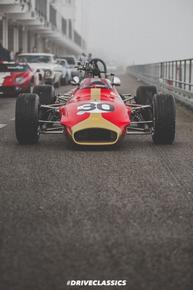 GOODWOOD 75MM TEST DAY 4 (5 of 8)