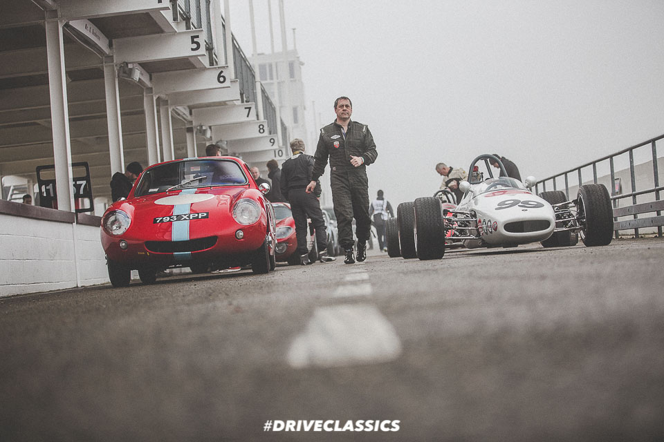 GOODWOOD 75MM TEST DAY 4 (53 of 95)