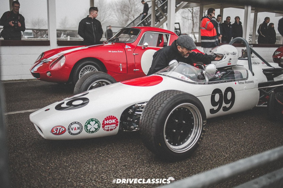 GOODWOOD 75MM TEST DAY 4 (55 of 95)