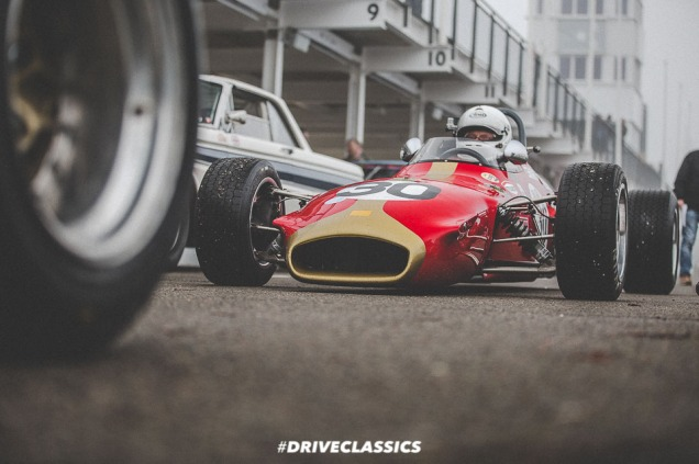 GOODWOOD 75MM TEST DAY 4 (59 of 95)