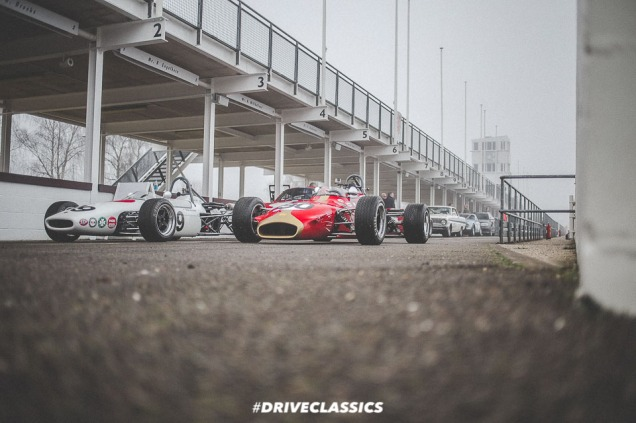 GOODWOOD 75MM TEST DAY 4 (60 of 95)