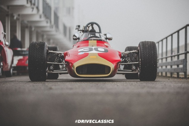 GOODWOOD 75MM TEST DAY 4 (61 of 95)