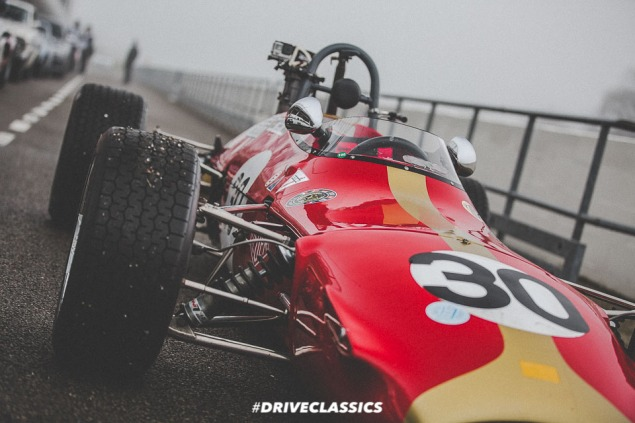 GOODWOOD 75MM TEST DAY 4 (62 of 95)
