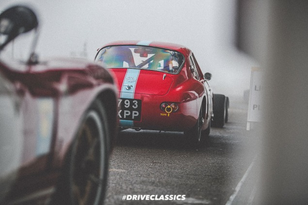 GOODWOOD 75MM TEST DAY 4 (69 of 95)