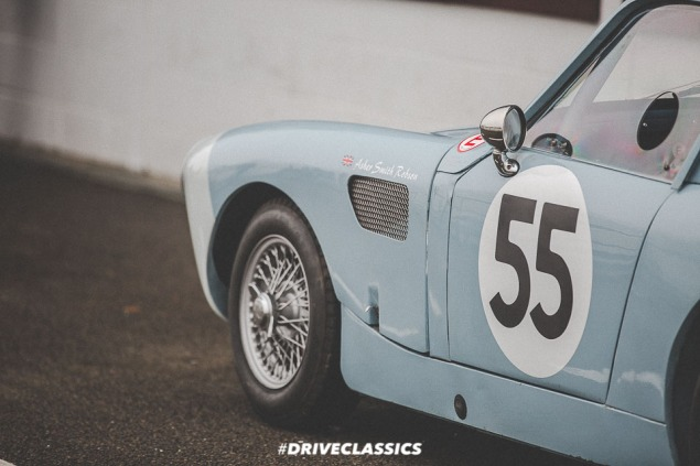 GOODWOOD 75MM TEST DAY 4 (8 of 95)