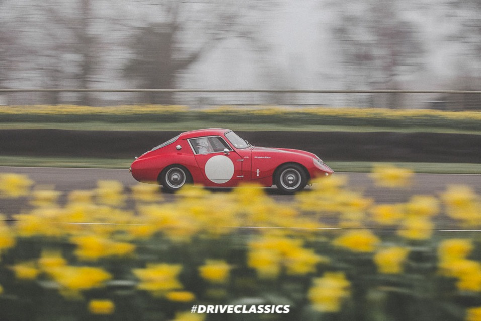 GOODWOOD 75MM TEST DAY 4 (88 of 95)