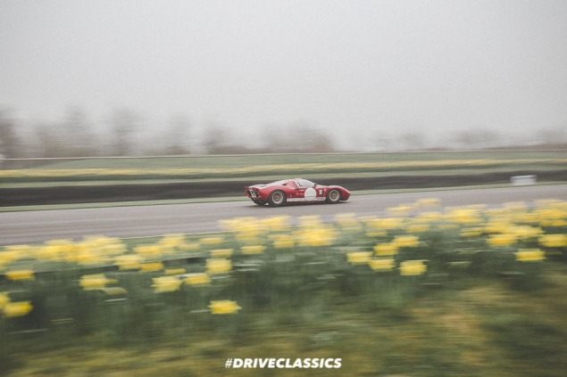 GOODWOOD 75MM TEST DAY 4 (91 of 95)