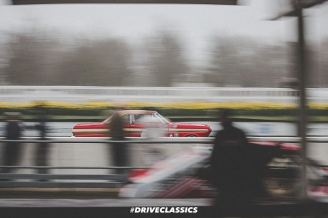 GOODWOOD 75MM TEST DAY 4 (92 of 95)