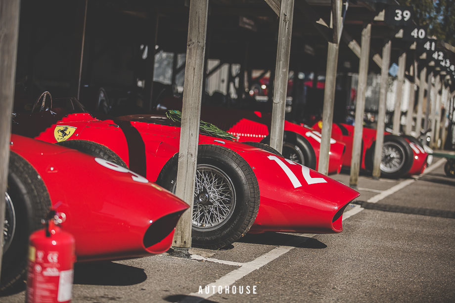 Goodwood Revival 2016 (101 of 331)