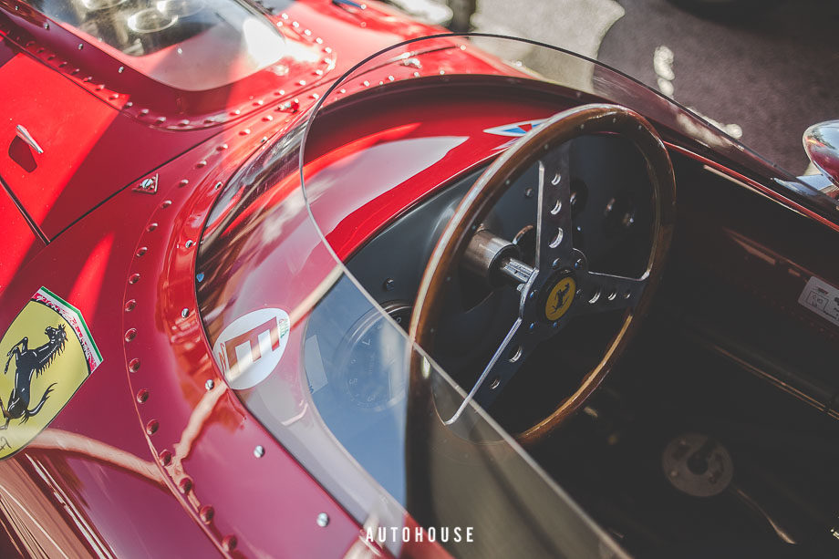 Goodwood Revival 2016 (106 of 331)
