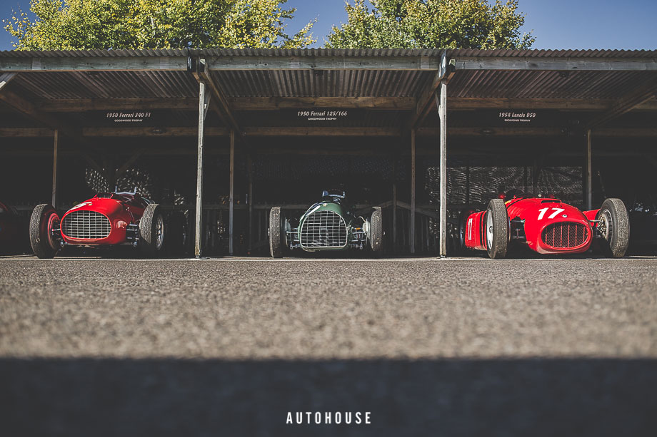 Goodwood Revival 2016 (107 of 331)