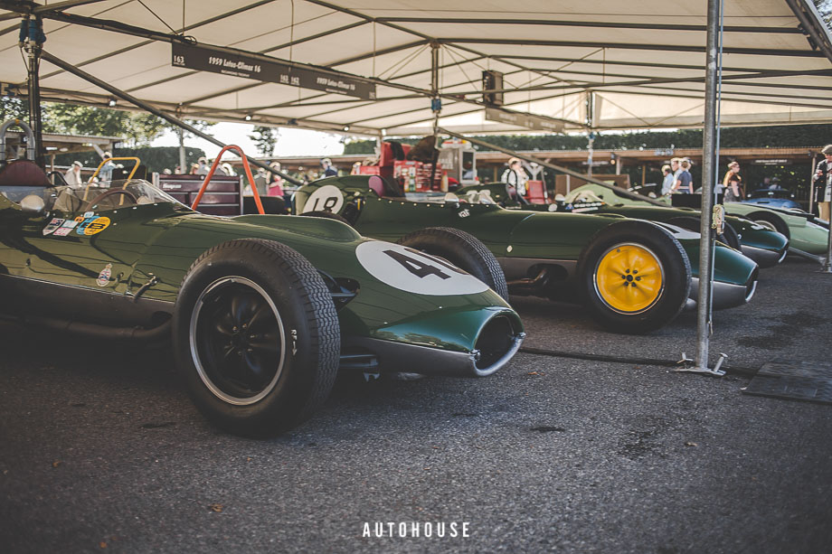 Goodwood Revival 2016 (108 of 331)