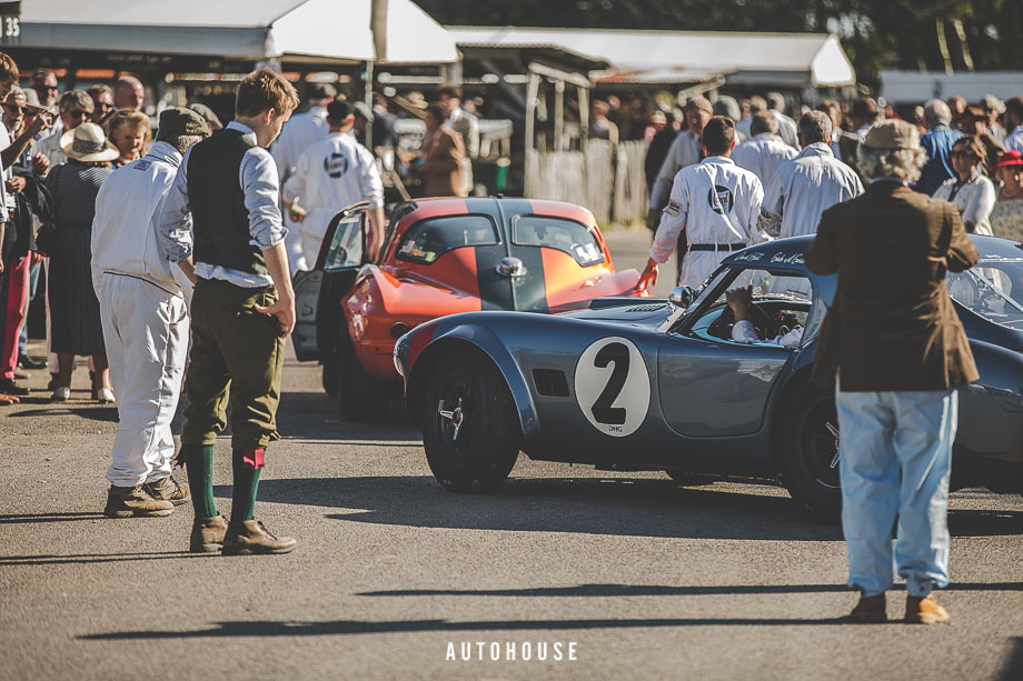 Goodwood Revival 2016 (125 of 331)