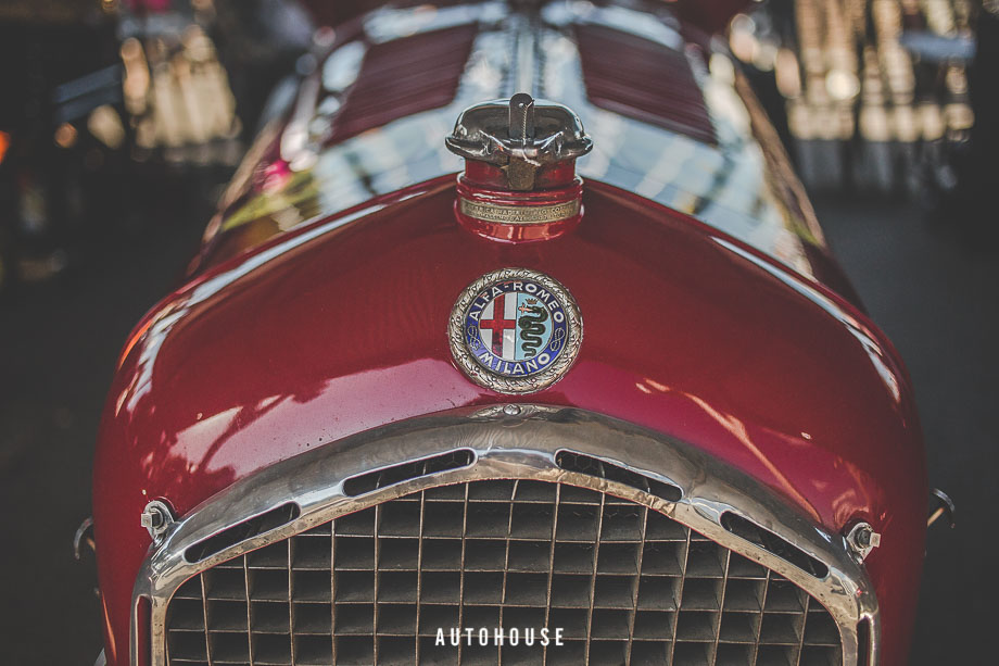 Goodwood Revival 2016 (136 of 331)