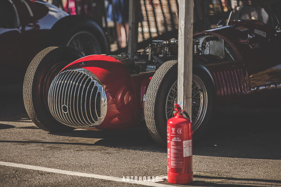 Goodwood Revival 2016 (137 of 331)