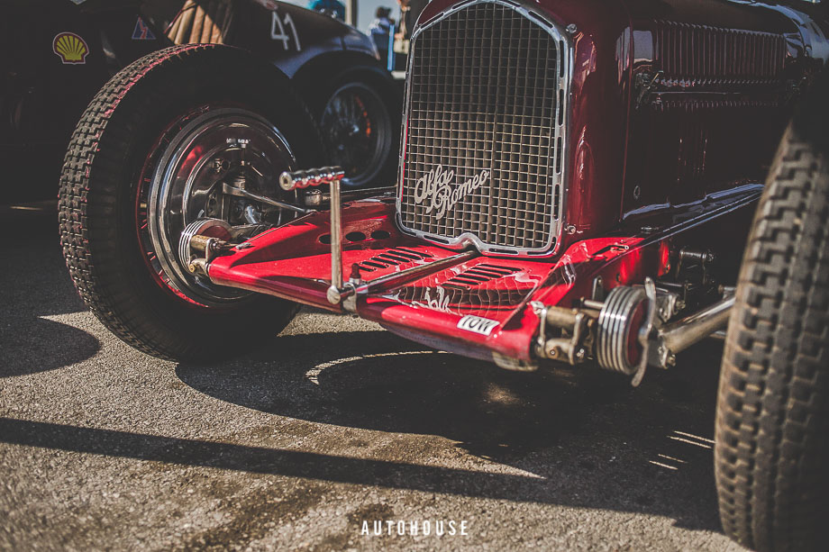Goodwood Revival 2016 (138 of 331)